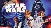 Обновлённая Super Star Wars появится на PS4 и PS Vita на этой неделе