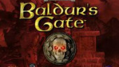 Ролик Baldur's Gate Enhanced Edition