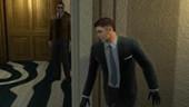 Авторы Death to Spies 3 не сдаются — еще две новые локации