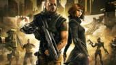 На взломанных iPhone и iPad Deus Ex: The Fall не стреляет