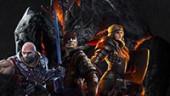 The Witcher: Battle Arena выходит на этой неделе