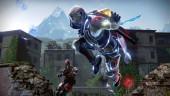 Платные DLC и микроплатежи могут сосуществовать в одной игре, уверены создатели Destiny
