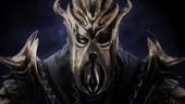 Названа дата выхода Dragonborn