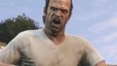 Rockstar не планирует сюжетные DLC для GTA V из-за популярности GTA Online