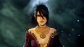 Системные требования Dragon Age: Inquisition для PC и 900p для Xbox One