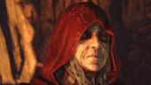 Dark Souls 2 на PC выйдет 31 мая, считает Amazon