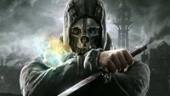Третья часть мультсериала о жизни в Dishonored