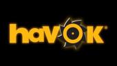 Microsoft приобрела авторов физического движка Havok