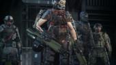 Наглядно о прелестях дебютного аддона для Call of Duty: Advanced Warfare