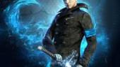 DmC: Devil May Cry – Vergil's Downfall выйдет 6 марта