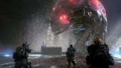 Больше Кракена в новом видео Call of Duty: Ghosts — Devastation