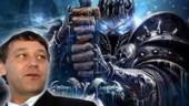 Рэйми объяснил, почему не снял World of Warcraft