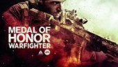 Демонстрация Medal of Honor: Warfighter