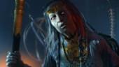 Сюжетный трейлер Middle-earth: Shadow of Mordor и опять Трой Бейкер