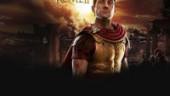 Total War: Rome 2 выйдет в октябре будущего года