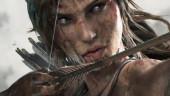 В списке сентябрьской халявы для Xbox будет Tomb Raider: Definitive Edition