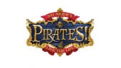В продаже: Sid Meier's Pirates!
