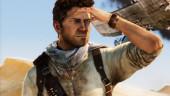 На просторах PSN замечено переиздание Uncharted