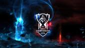 Финал Чемпионата мира по League of Legends пройдет уже завтра