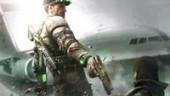 Коллекционные и предзаказные версии Splinter Cell: Blacklist