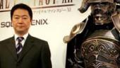 Президент Square Enix ушел в отставку