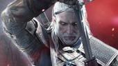 Премьера нового трейлера The Witcher 3 и свежие подробности