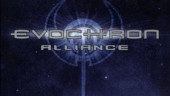 В разработке: Evochron Alliance