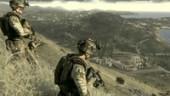 Арестованные разработчики ArmA 3 уверены, что невиновны
