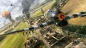 Создание собственных самолетов в War Thunder!