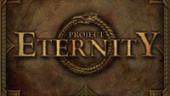 Первая картинка из Project Eternity