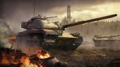 В ЗБТ Armored Warfare появились PvE-миссии, а у нас — ключи для вас