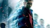 Quantum Break обещает подружить игры с сериалами