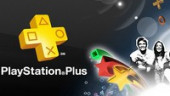 PlayStation Plus зовет на праздник