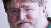 Ньюэлл скоро расскажет, как донесет Linux до вашей гостиной