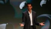 Главный маркетолог Microsoft понимает непонимание Xbox One