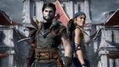 Разработчики Dragon Age: Inquisition не боятся конкуренции с The Witcher 3