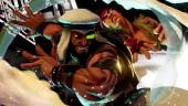 Рашид — ещё один новичок в полку Street Fighter V