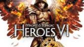 Анонсировано дополнение к Might & Magic: Heroes 6