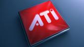 ATI обновила драйвера