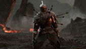 Dark Souls 2 будет чуть-чуть легче