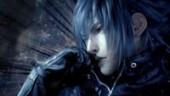Слух: Final Fantasy 15 станет эксклюзивом для PlayStation 4