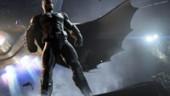 Batman: Arkham Origins выйдет в полной версии