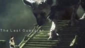 The Last Guardian обойдется без бога войны