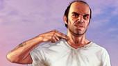 Grand Theft Auto 5: обновленный путеводитель и новые скриншоты