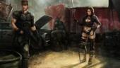 Выход Wasteland 2 задержится