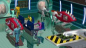 Evil Genius Online перешла в стадию открытого бета-тестирования