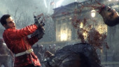 ZombiU официально перебирается на Xbox One, PS4 и PC