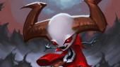 Rack N Ruin принесет аркадный апокалипсис на PlayStation 4 сегодня