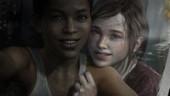 The Last of Us: Left Behind — уже в продаже
