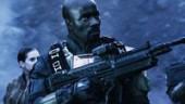 Самым главным героем Halo 5: Guardians может оказаться Лок